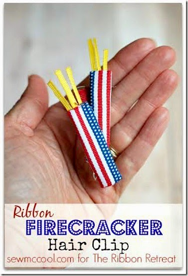 Ribbon-Firecracker-Hair-Clip1