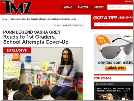 sasha-grey-tmz