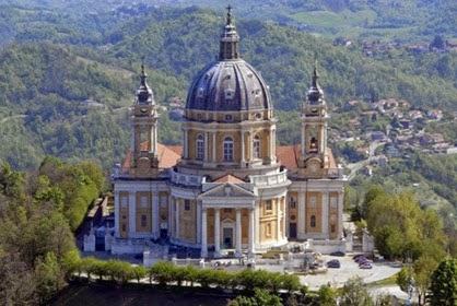 La-Basilica-di-Superga