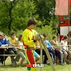 20080621 MSP Sadek 053.jpg