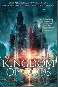kingdomofgods