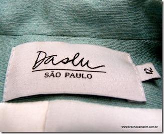 Daslu Brechó Camarim-004
