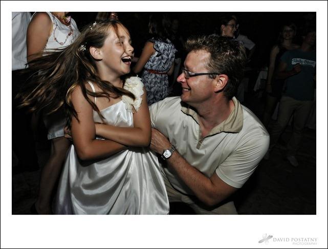 L&A Vjenčanje fotografije Vjenčanja slike Wedding photography Fotografie de nunta Fotograf profesionist de nunta Croatia weddings in Croatia (90)