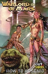 Warlord of Mars 100th Issue (2014) (Digital) (K6-Empire) 00