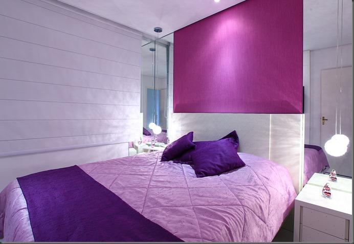 Apartamento Sorocaba - foto13