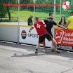 Streetsoccer-Turnier, 29.6.2013, Puchberg am Schneeberg, 17.jpg