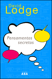 pensamentos secretos de David Lodge