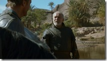 Game of Thrones - 25-34