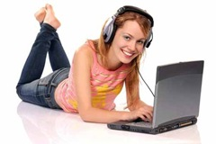 Peluang Usaha Bisnis Online di Internet