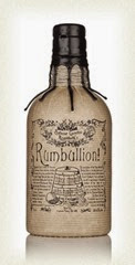 rumbullion-spiced-rum