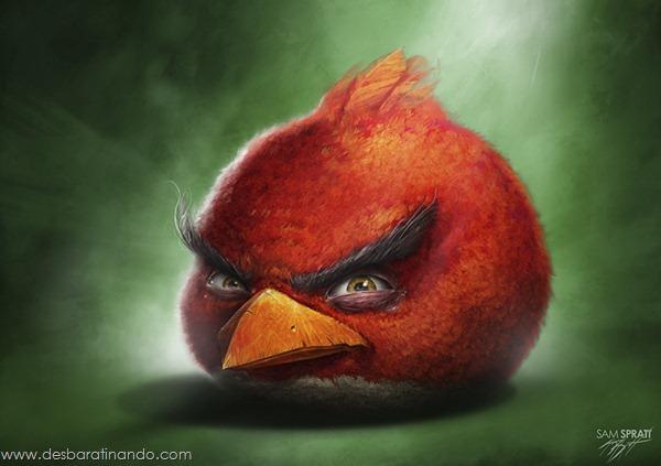 angry-birds-real-life-desbaratinando (1)