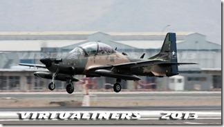 SCEL_V284C_Centenario_Aviacion_Militar_0095-BLOG