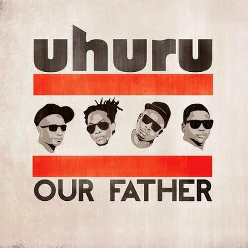 Uhuru feat. Nokwazi–Imoto (Original Afro 2013) [Download]