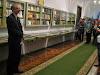 Ювілейна виставка, присвячена Миколі Ільницькому ‒ літературознавцеві, критику, поетові, доктору філологічних наук, члену-кореспондентові НАН України