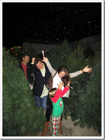 12 december 2012 122