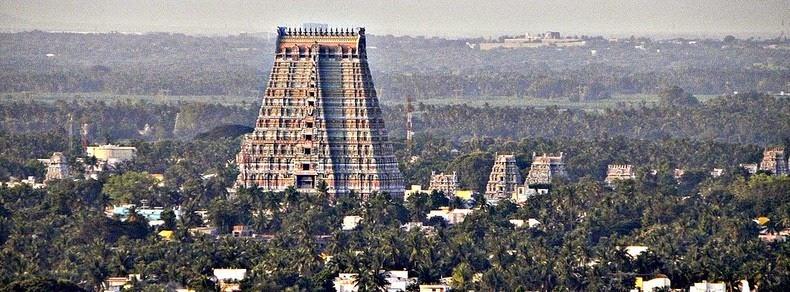 srirangam-temple-1