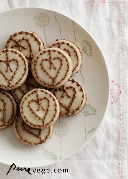 6cookie