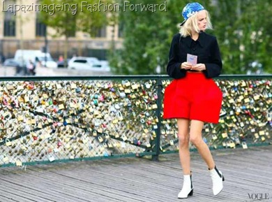 paris-street-8-22_115545252693.jpg_article_gallery_slideshow_v2