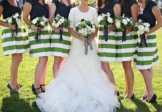 Todd & Rachel Wedding 149 sarah winward