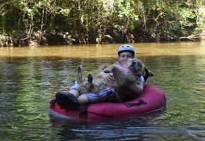 Pets Adventure 18 (67)