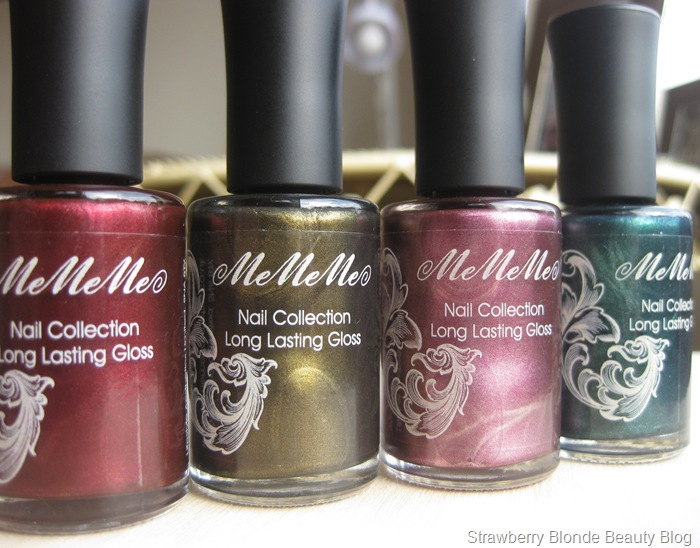 MeMeMe-Metallic-Nail-Varnish-Collection-set (2)
