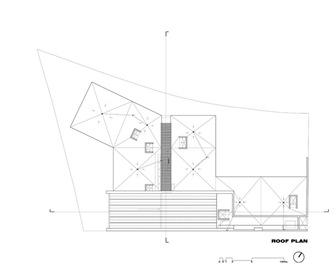 Plano-techos-planos-casas