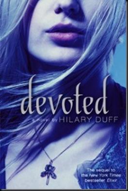 devoted_212-198x300