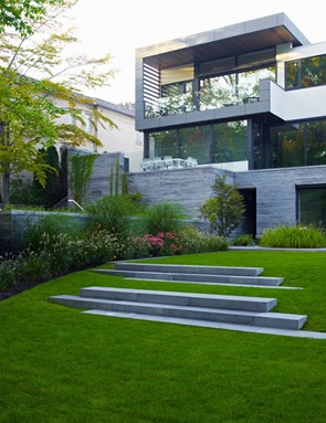 diseño-exterior-paisajismo-casa-moderna