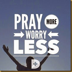 2014 Pray