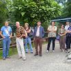 europapark010.jpg