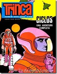 P00047 - Revista Trinca howtoarsenio.blogspot.com #46