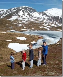 Familietur til Eitrefjell 066