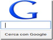 Trucchi per migliorare i risultati di ricerca con Google