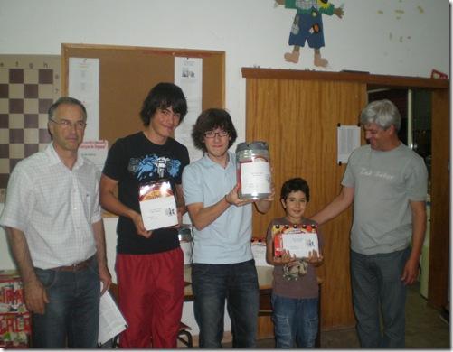 open verão-2011 023