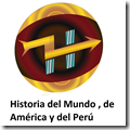 Historia Universal, de América y del Perú lo podrás encontrar en Historylizer