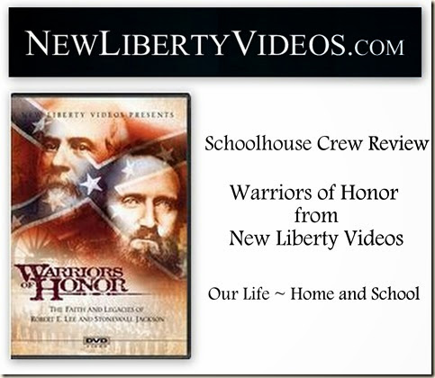 Warriors of Honor Review