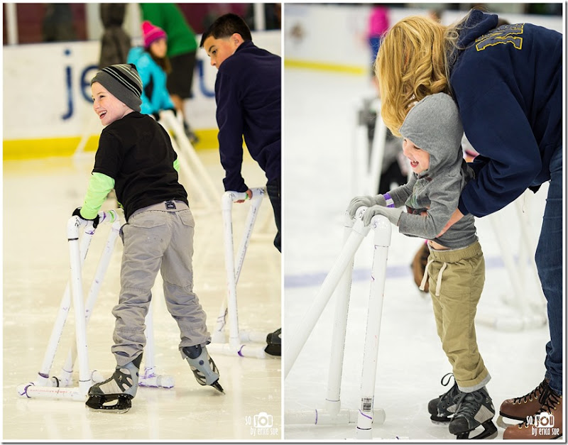 2048 Panthers Ice Den Birthday Party-8845 (2)