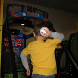 Chuck E Cheese 11-3-11 (11).JPG