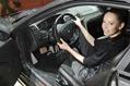Maserati-GT-MC-Stradale-11