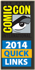 cci2014_quicklinks_sm
