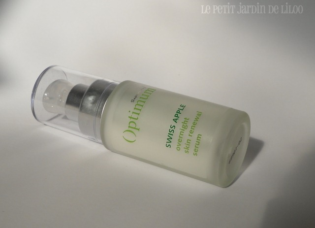 03-superdrug-swiss-apple-overnight-skin-renewal-serum-review