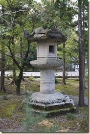 Tokyo 2013 120