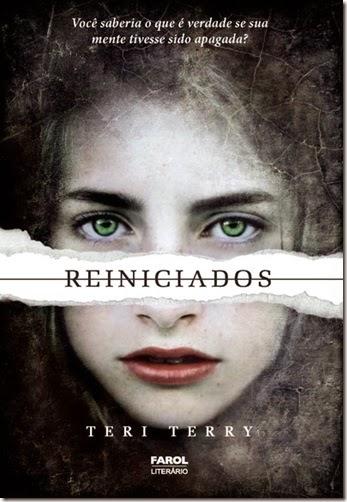 REINICIADOS-CAPA