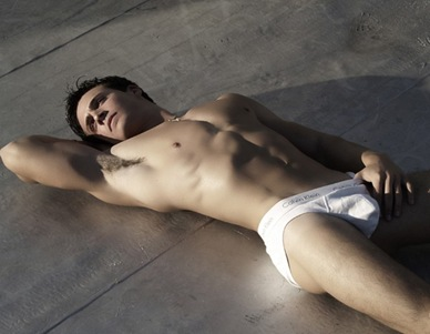philip_fusco01
