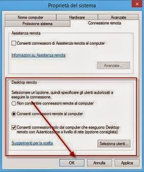 connessioni-remote-computer