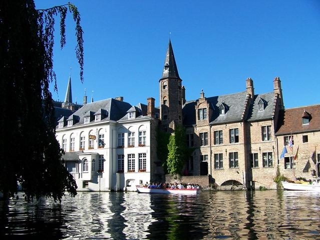 Bruges1a_thumb[3]