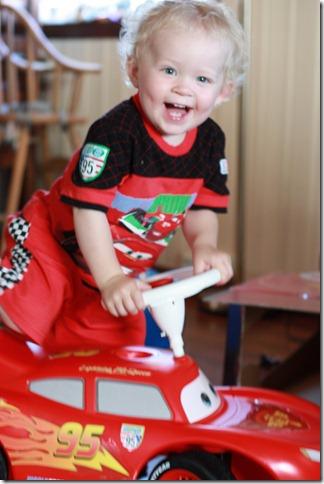 IMG_3772_cars_bursdag_barnebursdag_biler