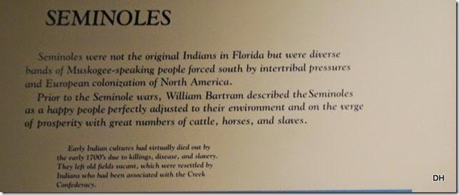 03-10-15 A Dade Battlefield Historic SP (4)a