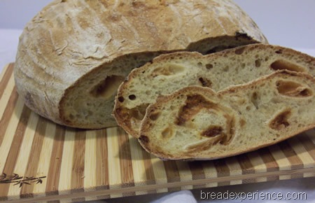 normandy-apple-bread 026
