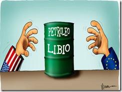 petroleo_libia2